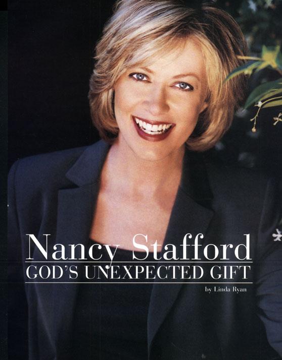 nancy stafford 2017
